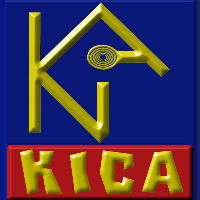 KICA-Kiran Institute of Career Achievement